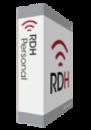 Thinstuff Remote Desktop Host Personal