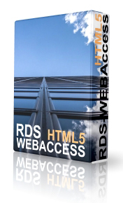 RDS-WebAccess