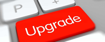 Неделя товара для Thinstuff XP/VS Terminal Server Professional Upgrade 10 -> Unlim